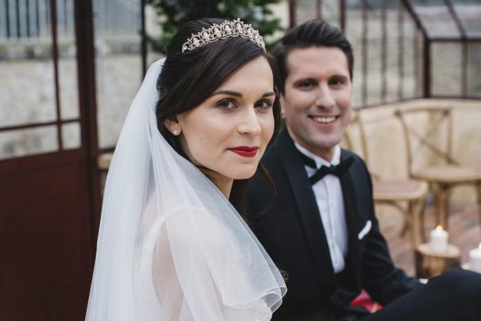 Daphne_Moreau_blog_mariage_hiver_verderonne-48