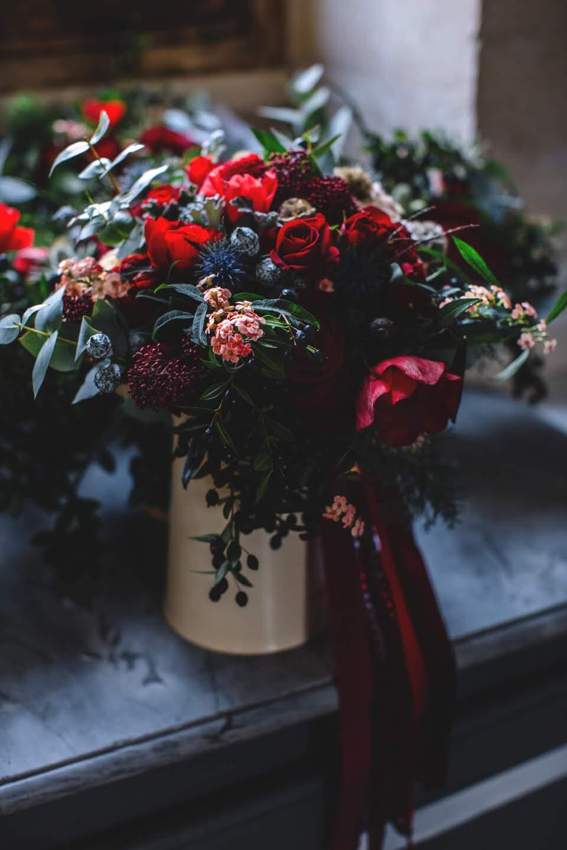 Daphne_Moreau_blog_mariage_hiver_verderonne-5