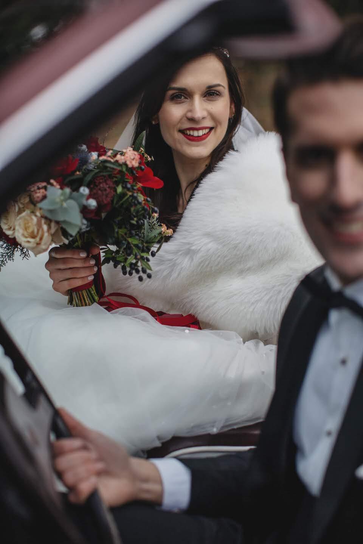 Daphne_Moreau_blog_mariage_hiver_verderonne-53