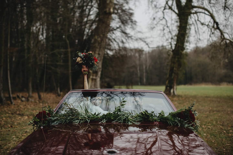 Daphne_Moreau_blog_mariage_hiver_verderonne-55