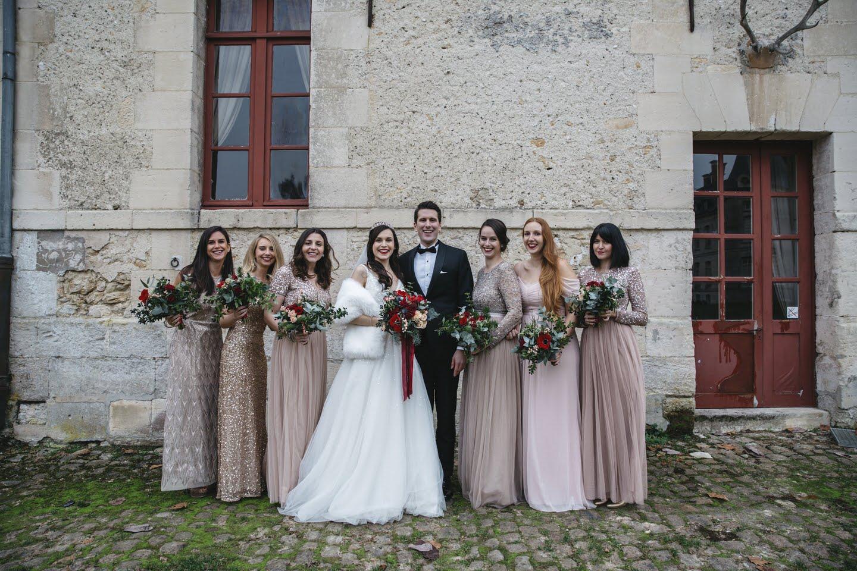 Daphne_Moreau_blog_mariage_hiver_verderonne-58