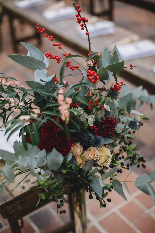 Daphne_Moreau_blog_mariage_hiver_verderonne-61