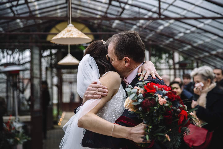 Daphne_Moreau_blog_mariage_hiver_verderonne-69