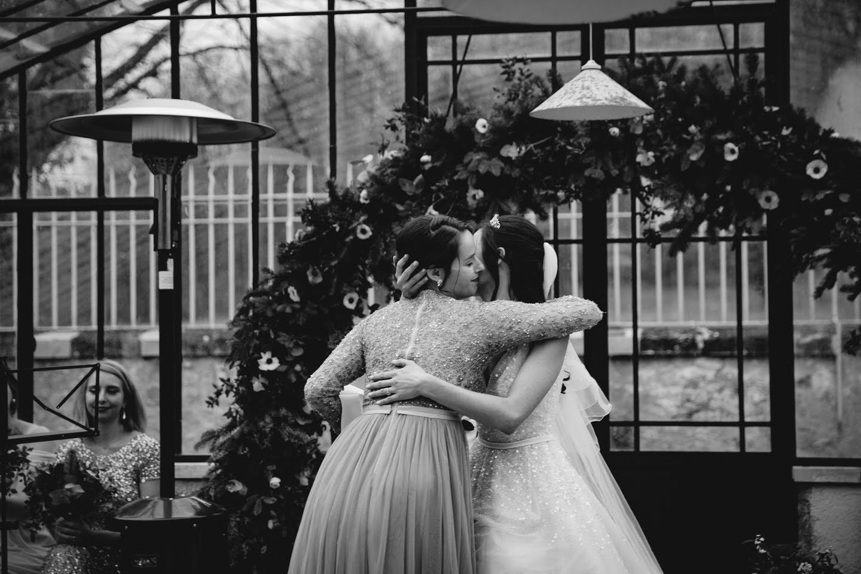 Daphne_Moreau_blog_mariage_hiver_verderonne-83
