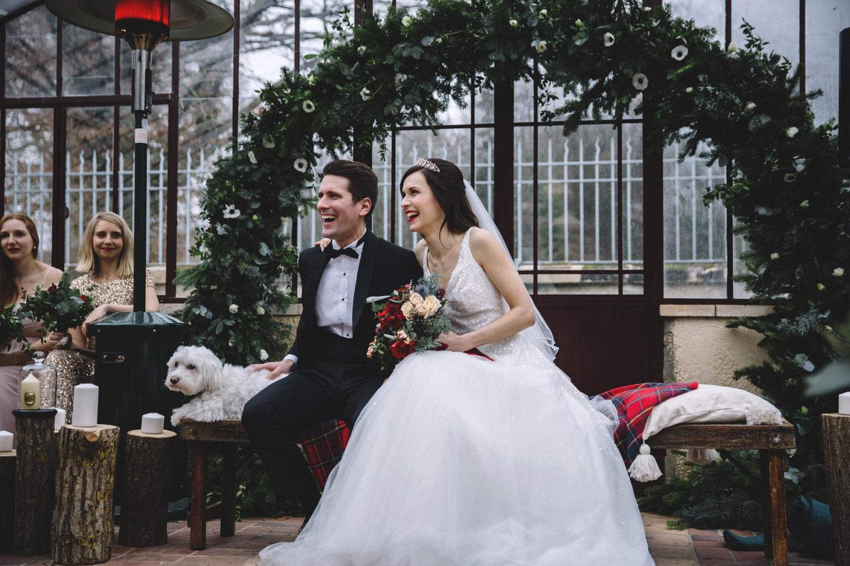 Daphne_Moreau_blog_mariage_hiver_verderonne-88