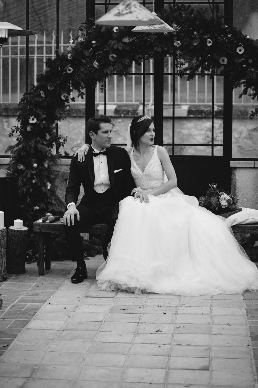 Daphne_Moreau_blog_mariage_hiver_verderonne-93