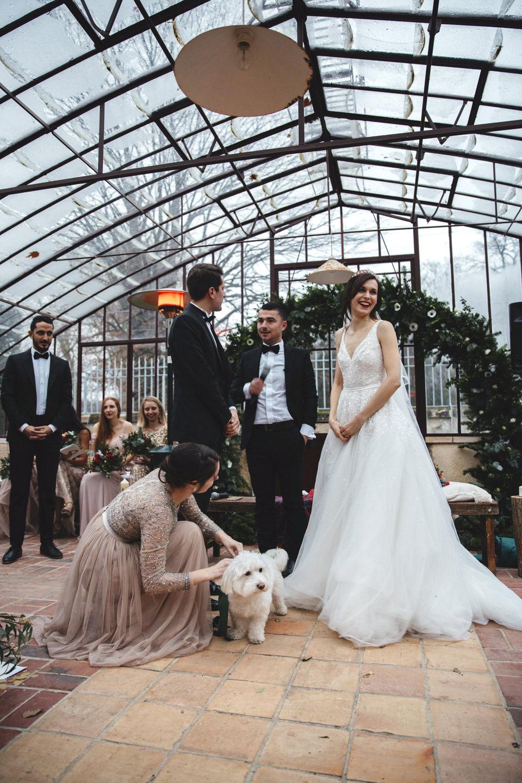Daphne_Moreau_blog_mariage_hiver_verderonne-98