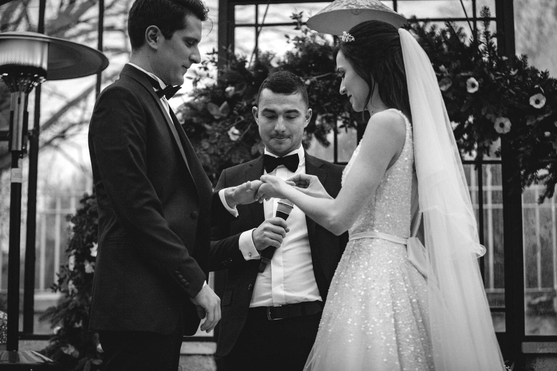 Daphne_Moreau_blog_mariage_hiver_verderonne-99