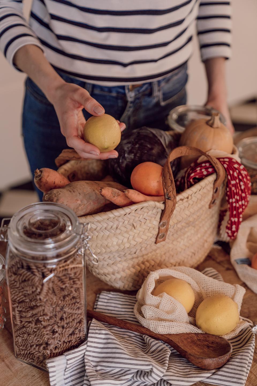 Essentiels-cuisine-saine-14