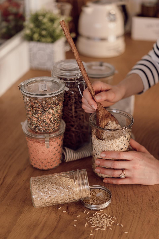 Essentiels-cuisine-saine-2