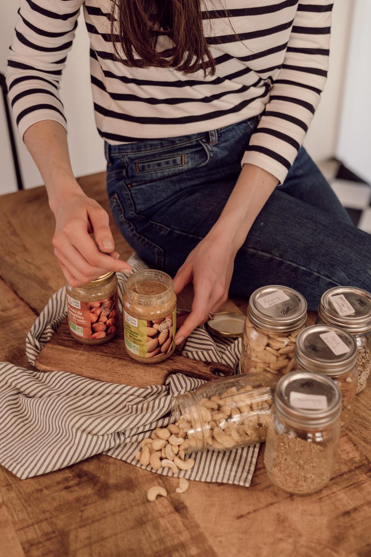 Essentiels-cuisine-saine-6
