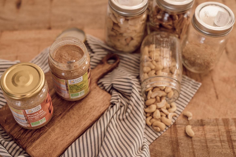 Essentiels-cuisine-saine-7