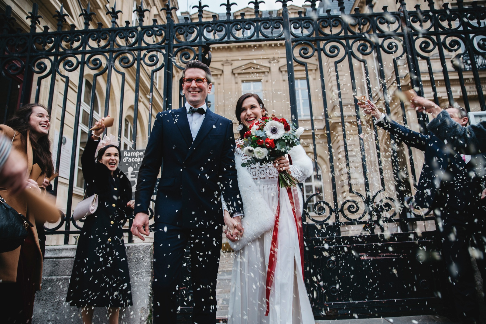 mariage-mode-and-the-city-paris