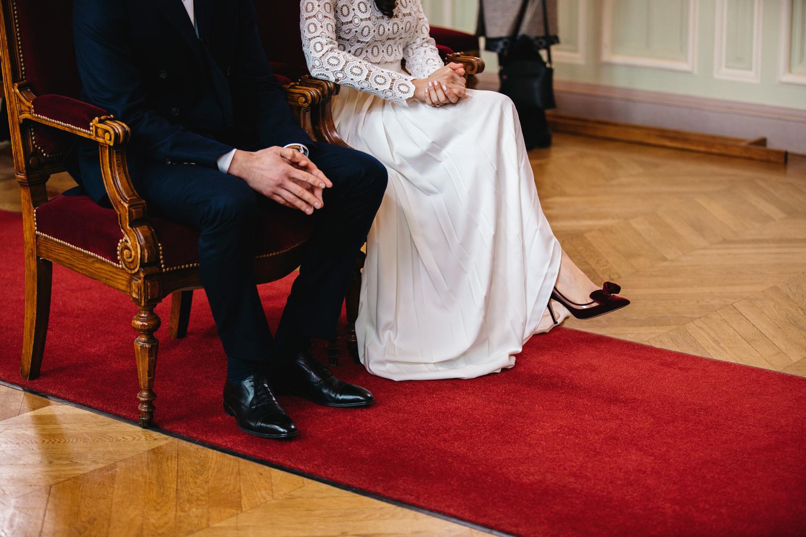 mariage-daphne-moreau-mode-and-the-city-civil-celine-marks27
