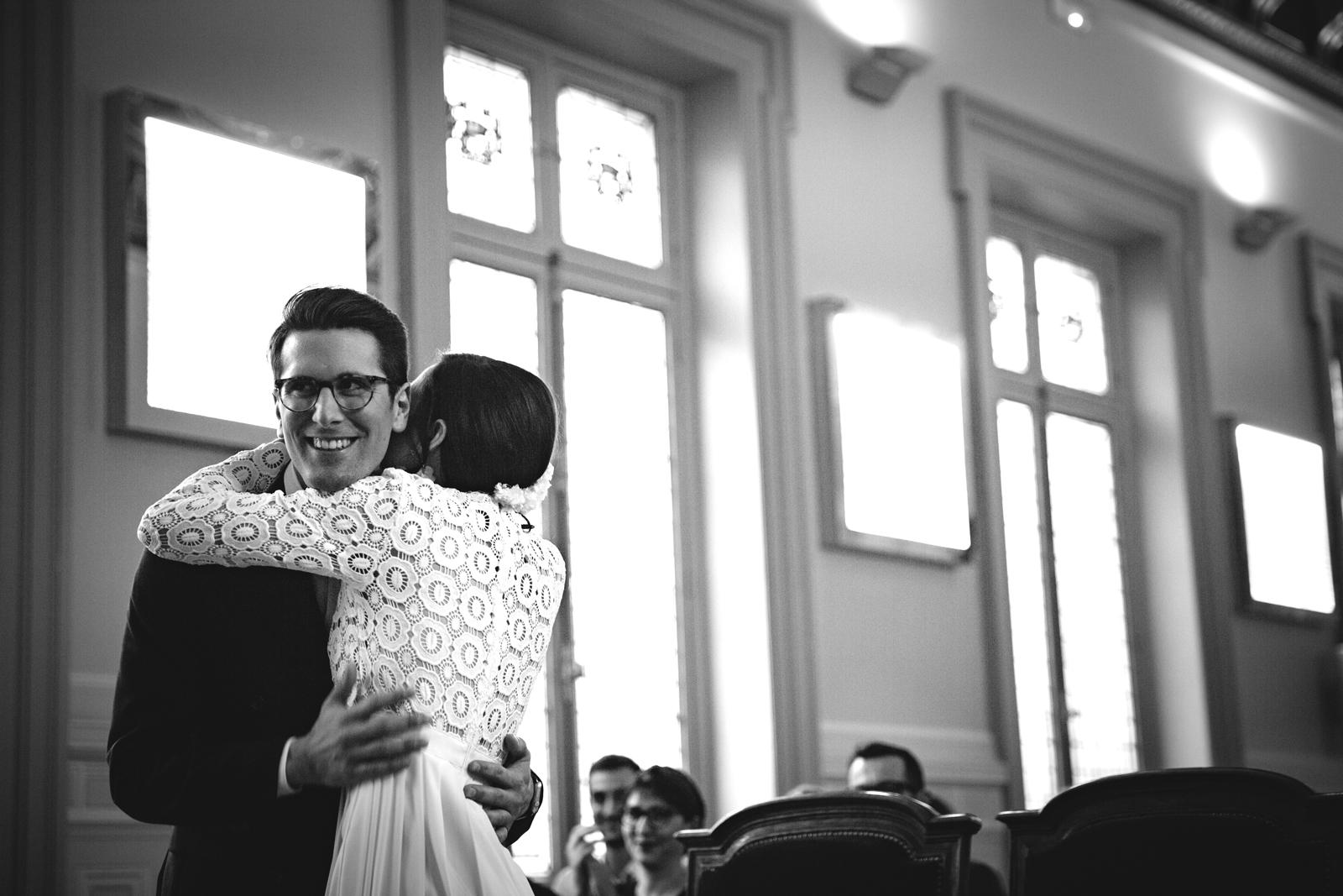 nouvelle collection qualité stable pas cher pour réduction Je vous montre ma robe de mariage civil — Mode and The City