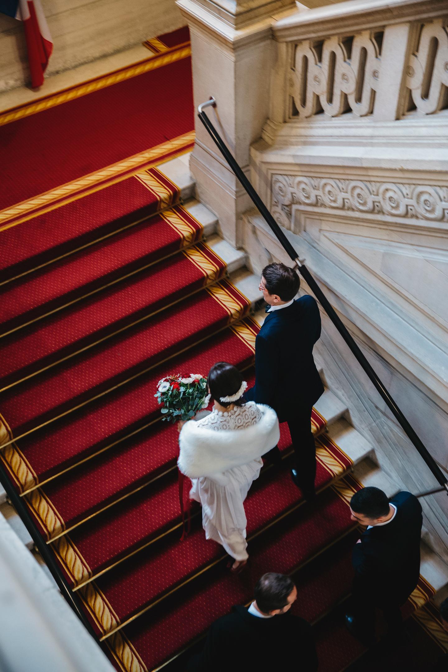 mariage-daphne-moreau-mode-and-the-city-civil-celine-marks6
