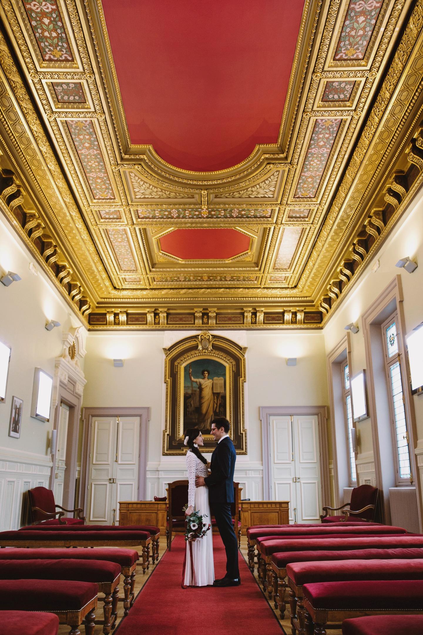 mariage-daphne-moreau-mode-and-the-city-civil-celine-marks65