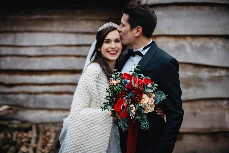 mariage-daphne-moreau-verderonne