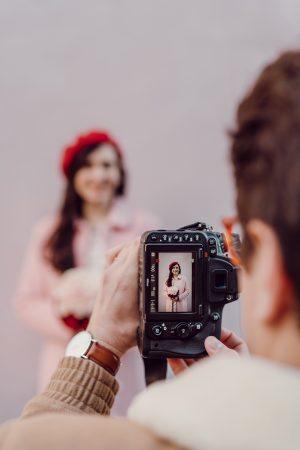 Notre matériel photo et vidéo idéal pour le blog, Instagram et YouTube - Daphné Moreau - Mode and The City