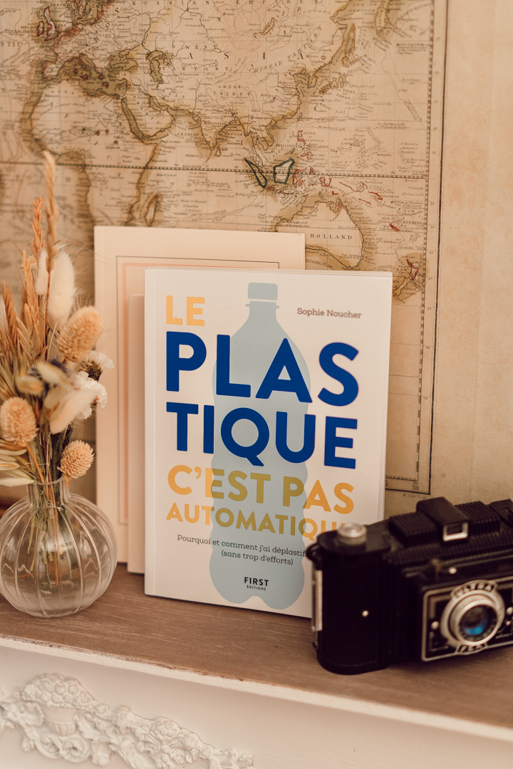 mode-and-the-city-5-petites-choses-289-le-plastique-pas-automatique