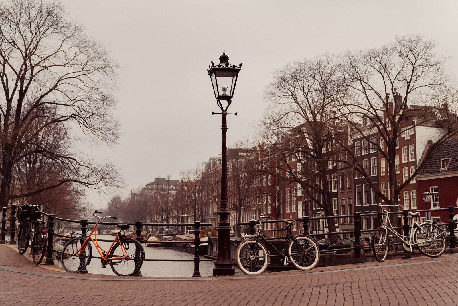 city-guide-amsterdam-que-faire-long-week-end-13