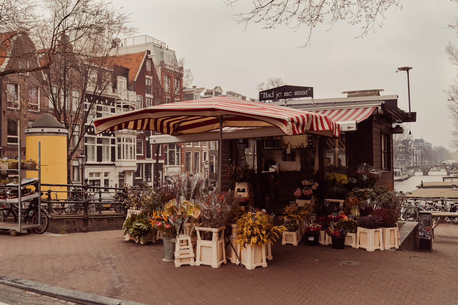 city-guide-amsterdam-que-faire-long-week-end-16