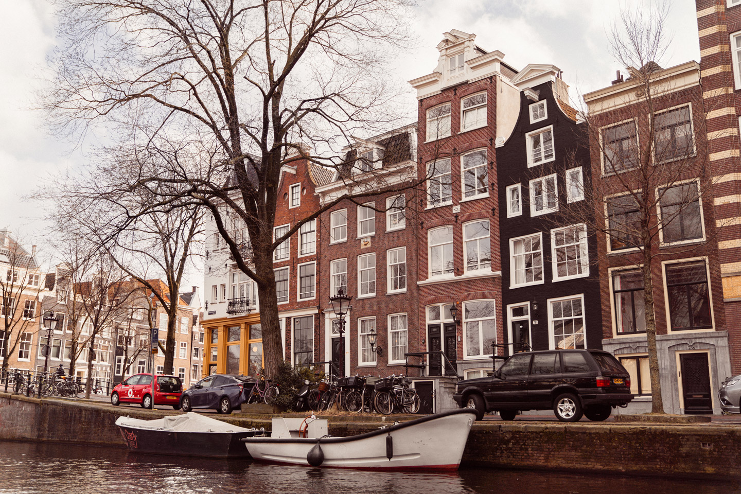 city-guide-amsterdam-que-faire-long-week-end-18