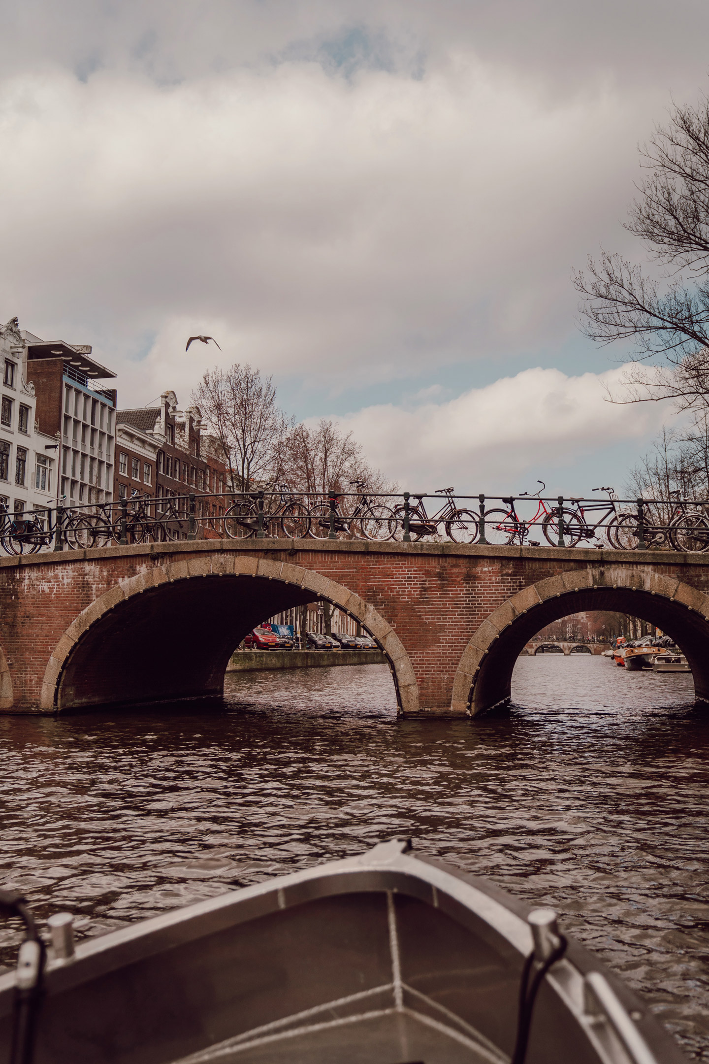 city-guide-amsterdam-que-faire-long-week-end-23
