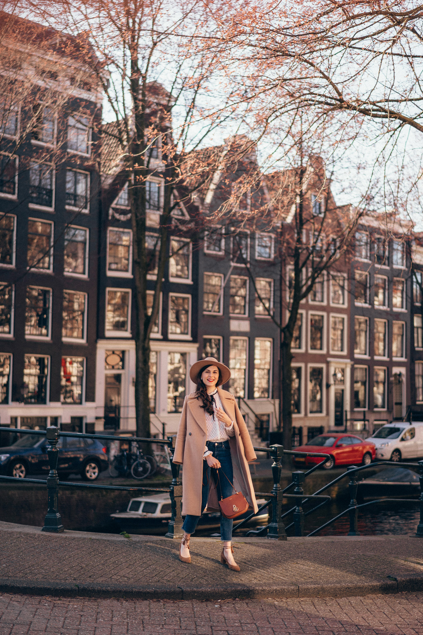 city-guide-amsterdam-que-faire-long-week-end-26