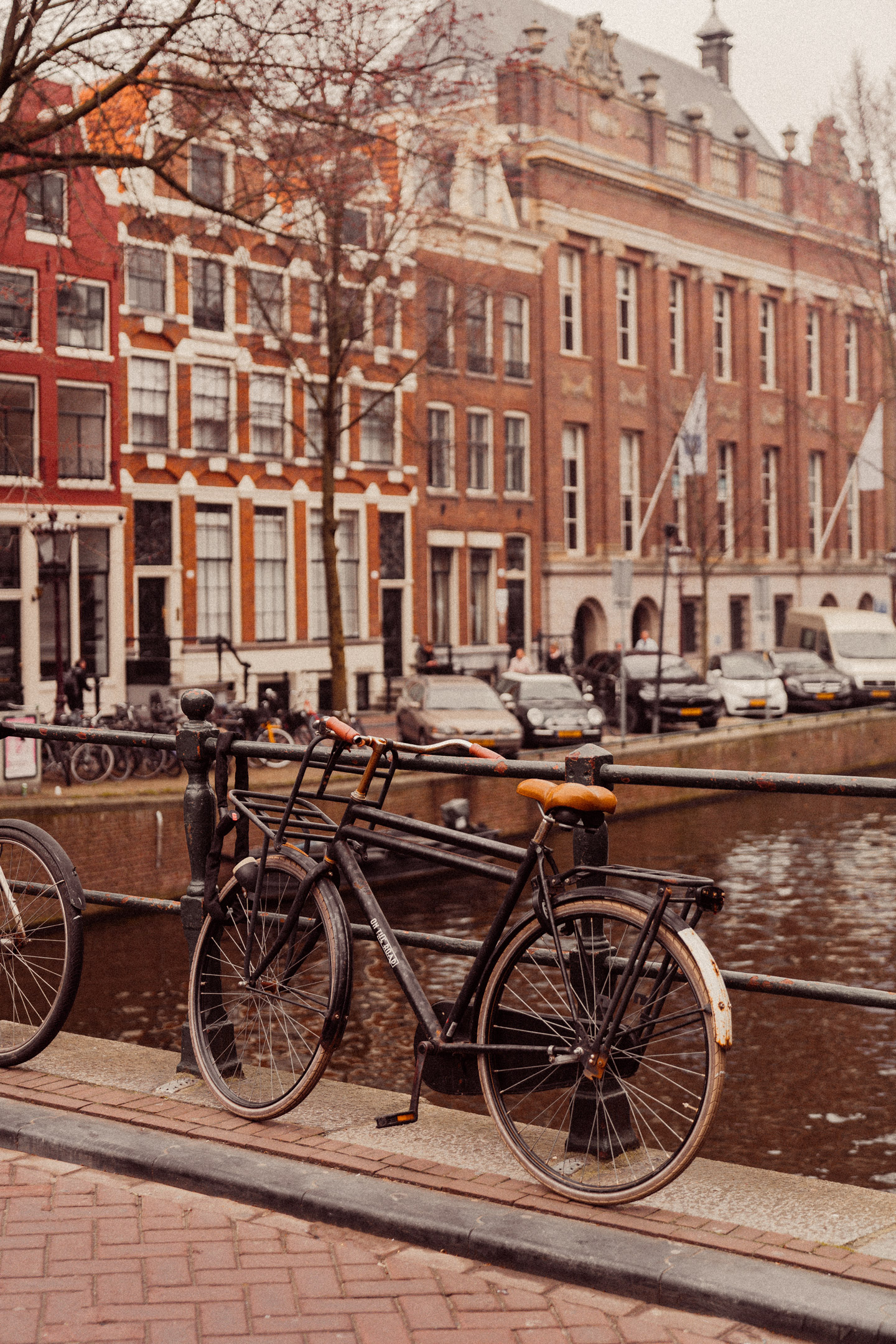 city-guide-amsterdam-que-faire-long-week-end-6