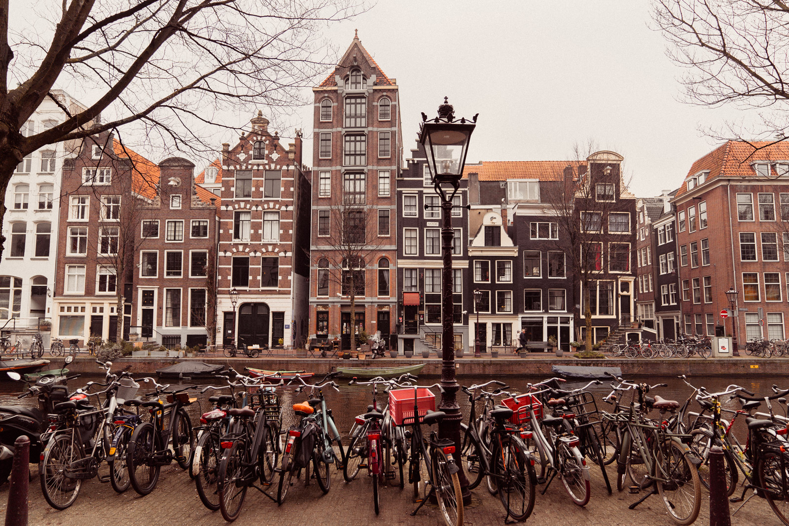 city-guide-amsterdam-que-faire-long-week-end-8