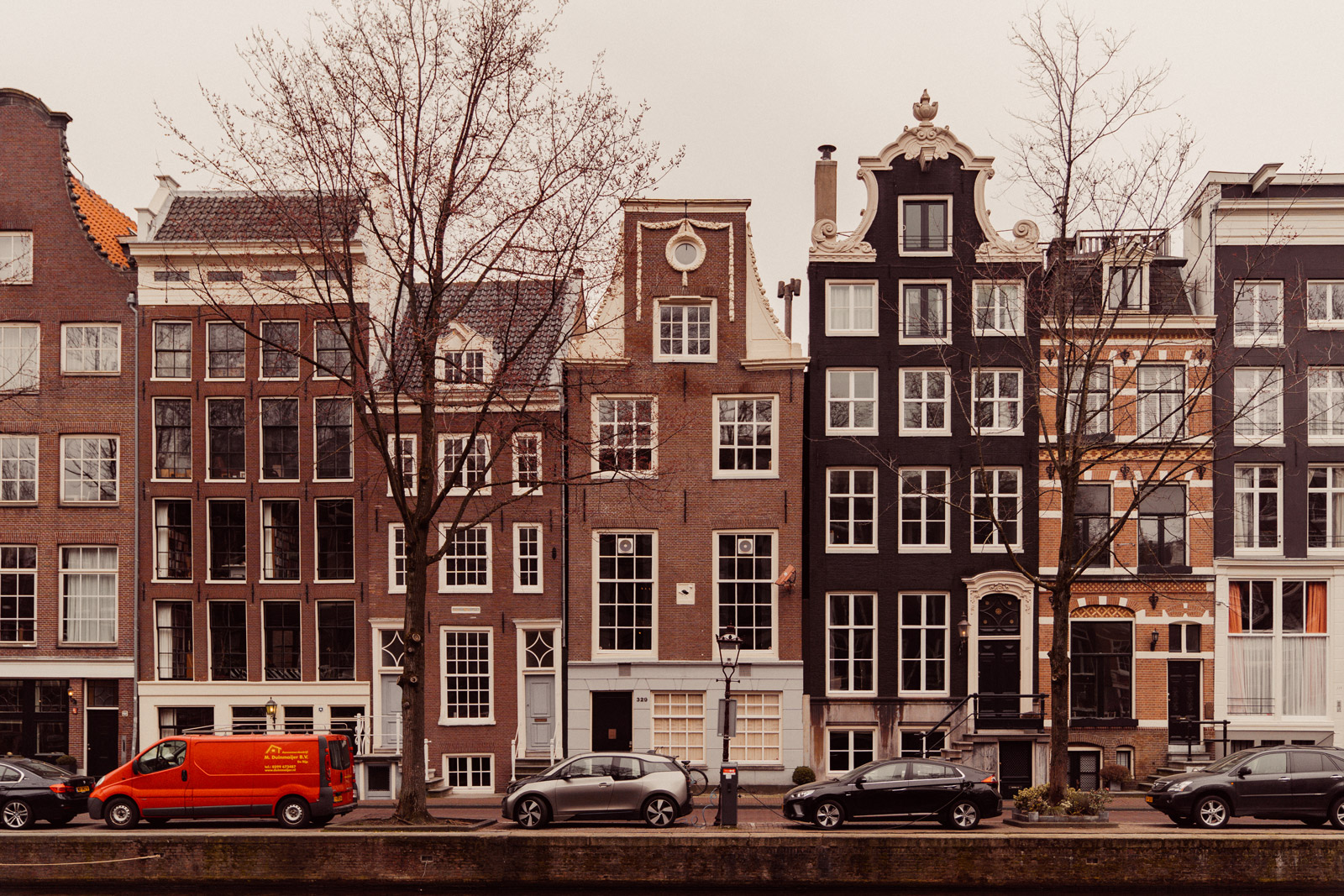 city-guide-amsterdam-que-faire-long-week-end-9
