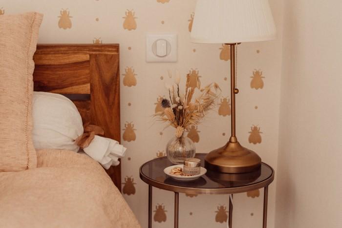 decoration-chambre-idee-deco-12