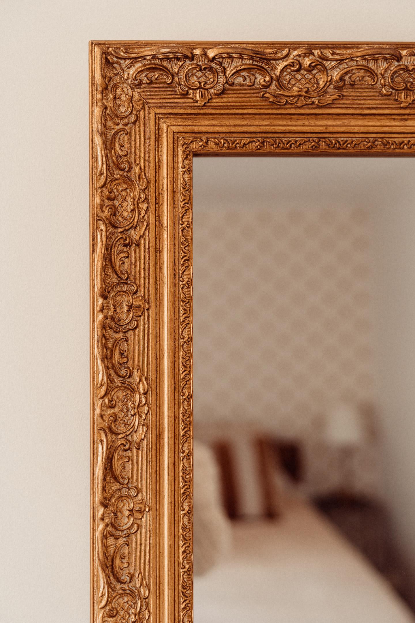 decoration-chambre-idee-deco-13