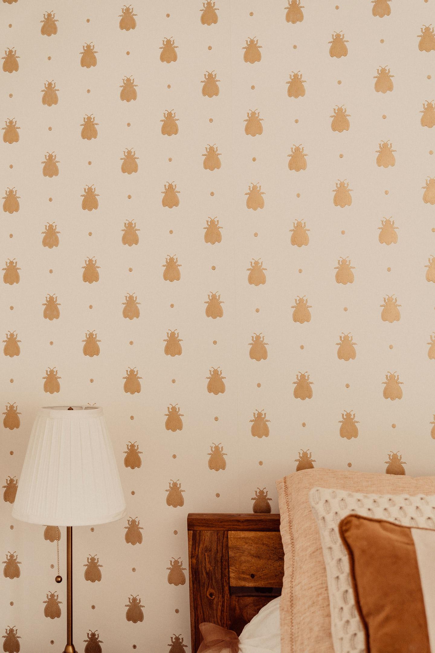 decoration-chambre-idee-deco-2
