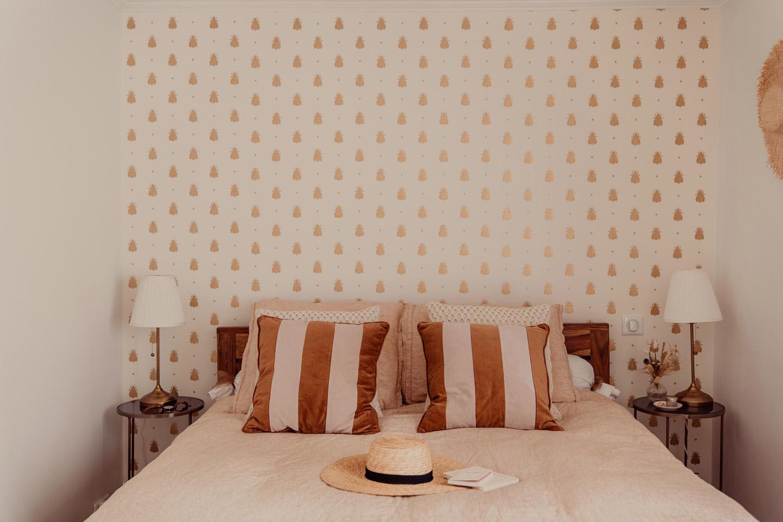 decoration-chambre-idee-deco-20