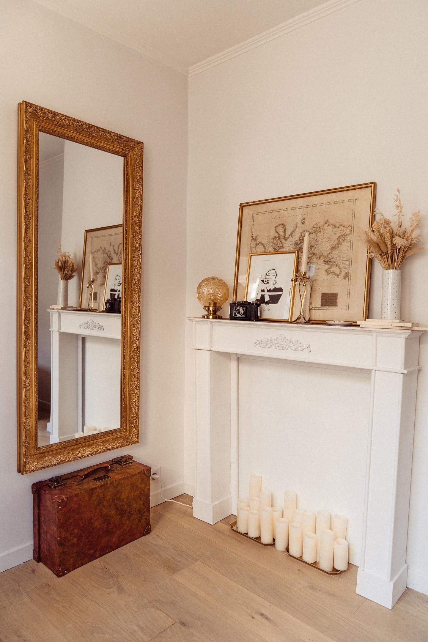decoration-chambre-idee-deco-21