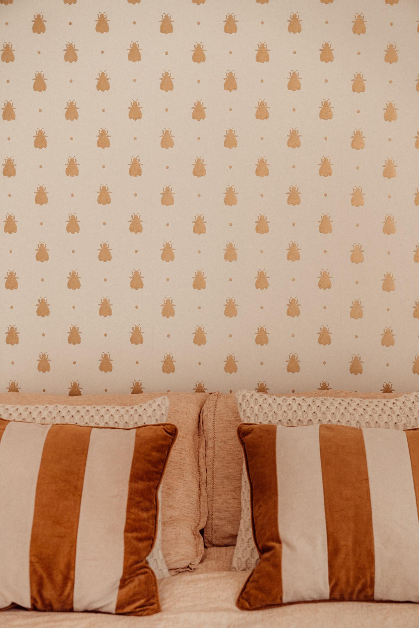 decoration-chambre-idee-deco-3