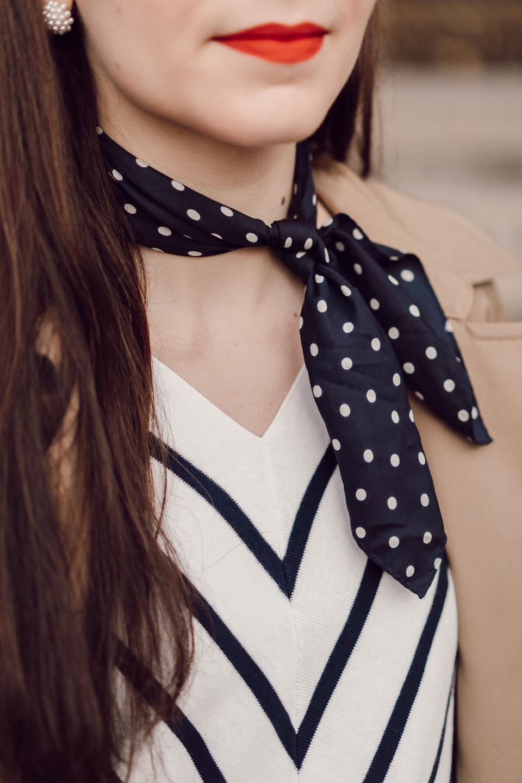 look-pantalon-blanc-flare3