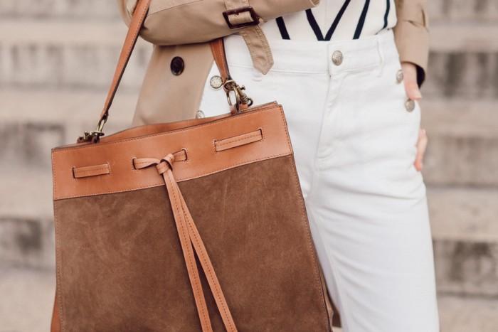 look-pantalon-blanc-flare5