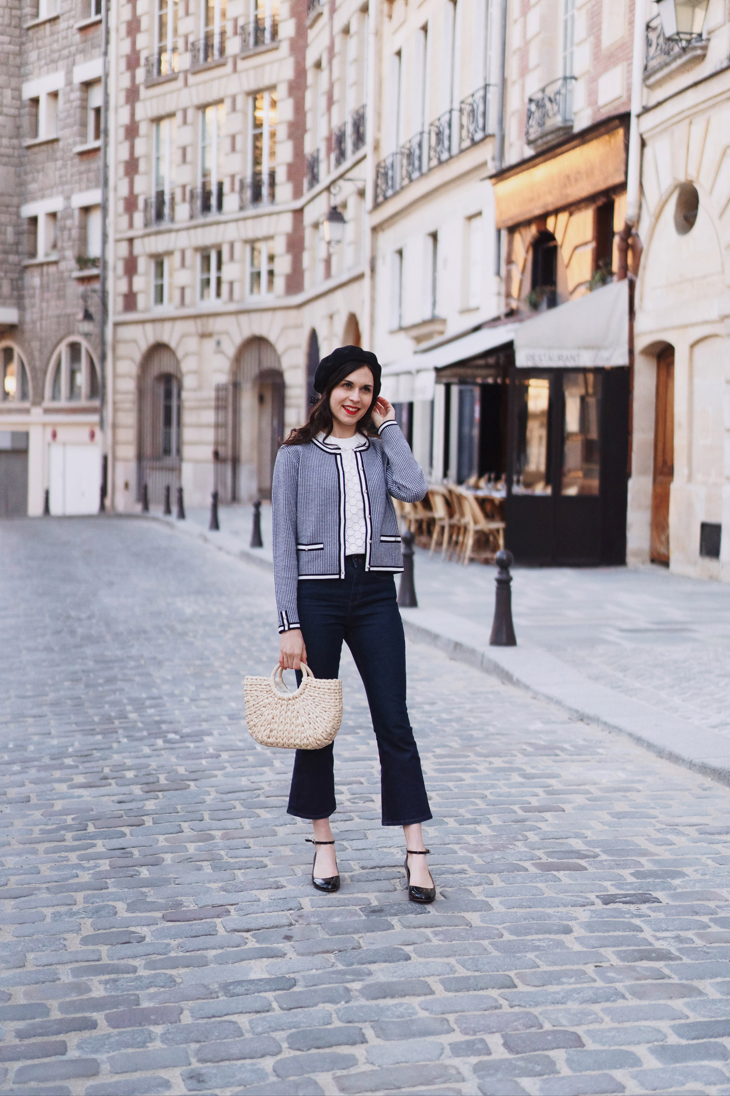 mode-and-the-city-claudie-pierlot-outlet-2