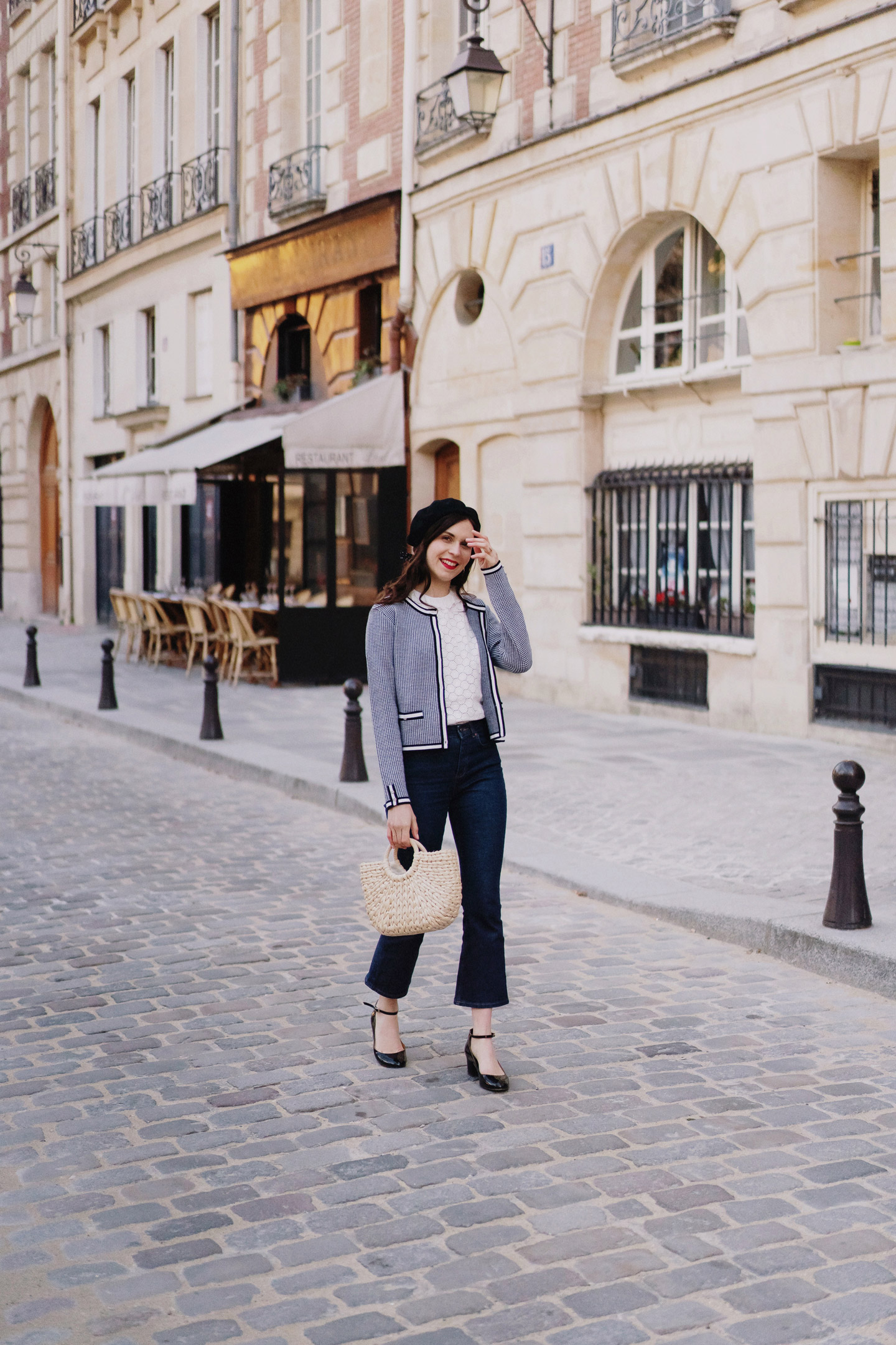 mode-and-the-city-claudie-pierlot-outlet-3