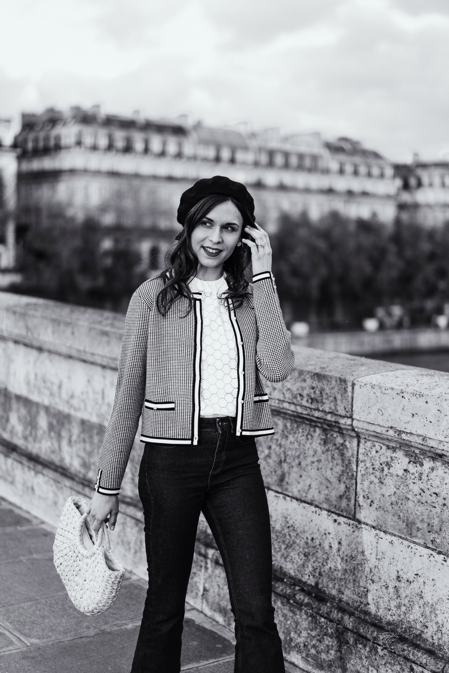 mode-and-the-city-claudie-pierlot-outlet-BW