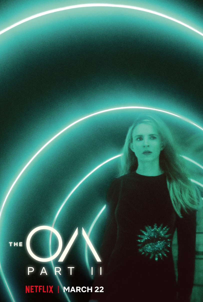 the_OA_poster_season2