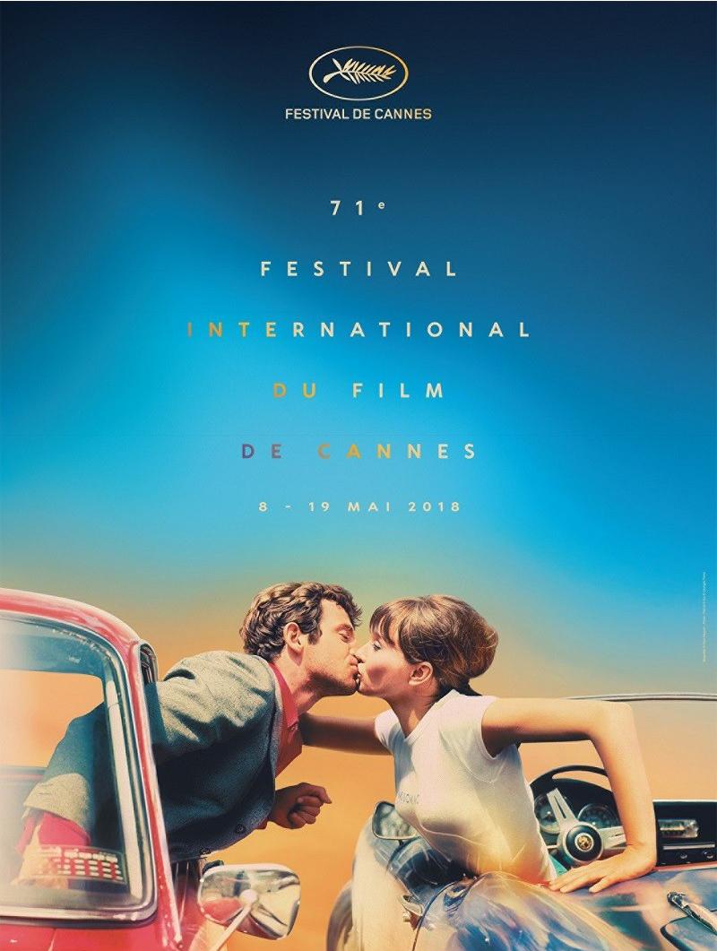 affiche-festival-de-cannes-2018