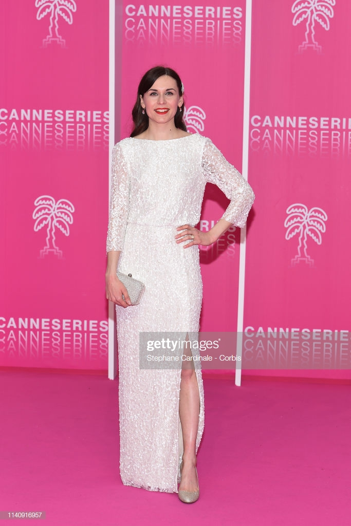 cannes-montee-marches-jour2-3