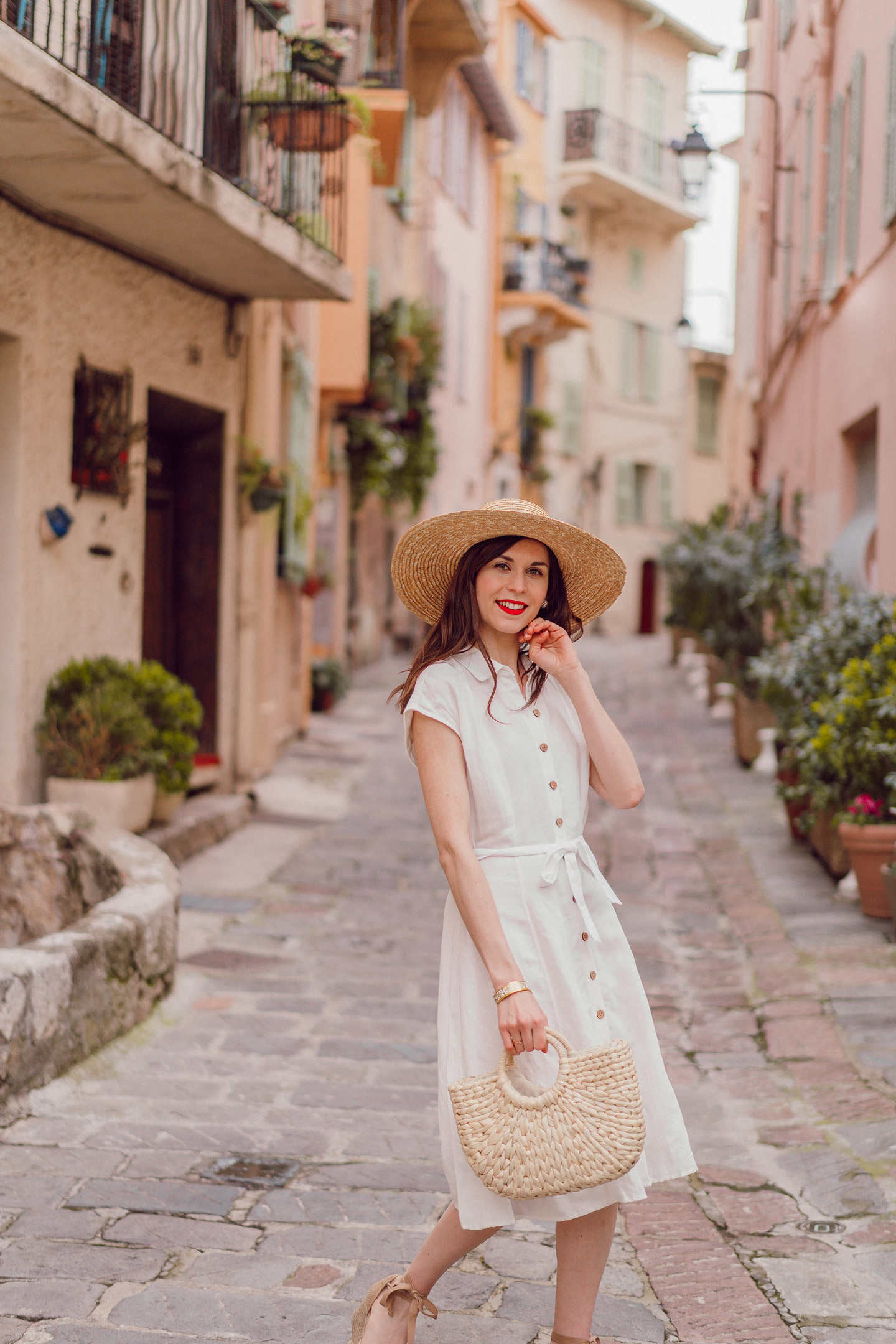 robe-lin-parfaite-mango-ete-cannes-15
