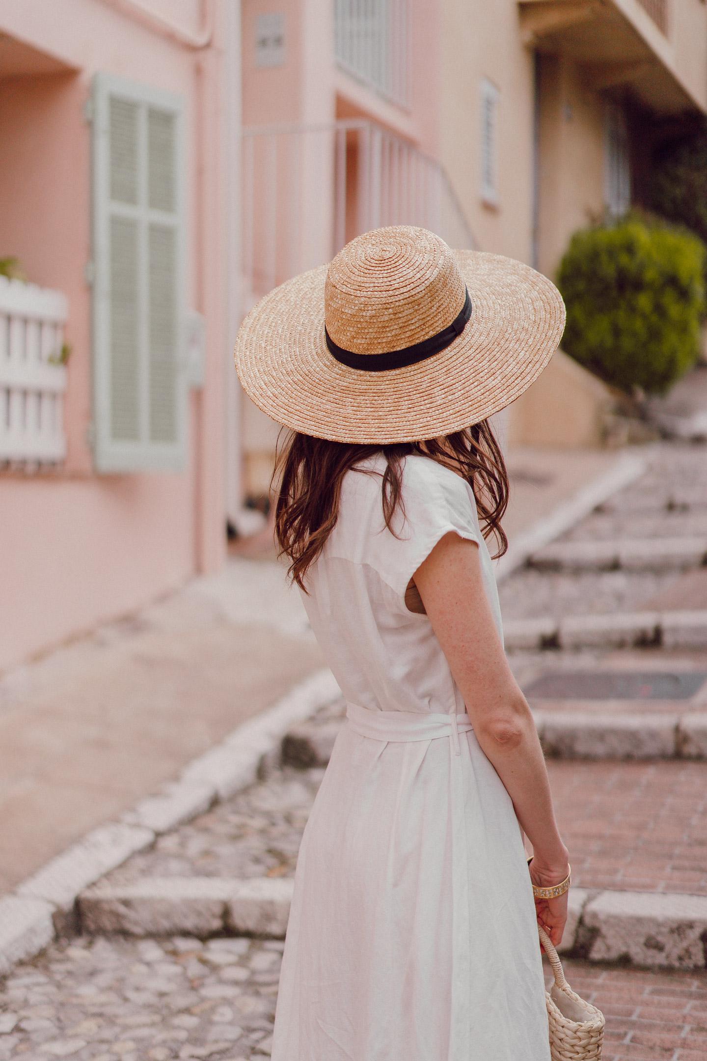 robe-lin-parfaite-mango-ete-cannes-8