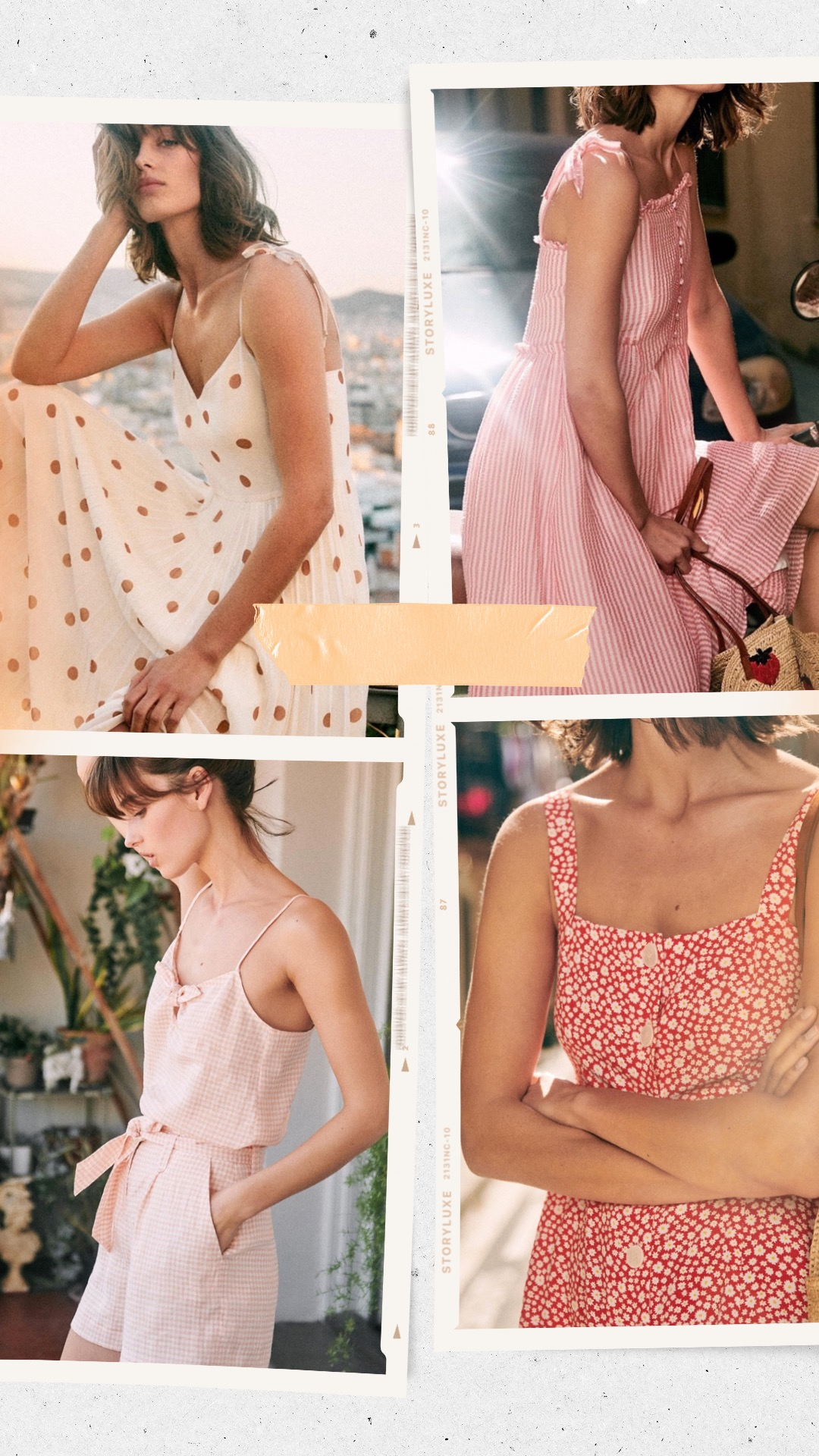 sezane-collection-ete