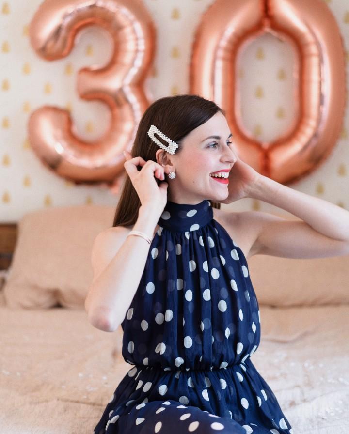 choses-appris-en-30-ans-anniversaire-ok3